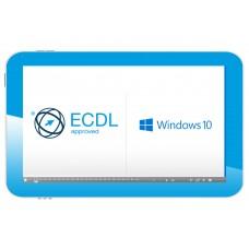 Computer-Grundlagen mit Windows 10 (Webkurs)