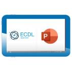 PowerPoint (Webkurs)