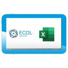 Excel (Webkurs)