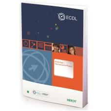 ECDL – Base 4 Module in einem Heft, Lehrermedienpaket mit Windows 7 und Office 2010