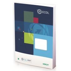 ECDL – Modul Textverarbeitung 2013