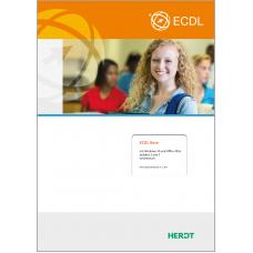 Arbeitsheft zum ECDL Base (mit Windows 10 und Office 2016)