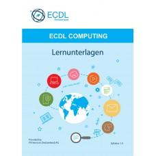 ECDL Computing