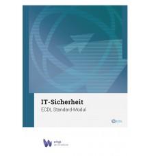 IT-Sicherheit 2.0 (s/ w)
