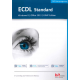 ECDL Standard Windows 8 / Office 2013 Editon