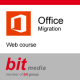 Windows 10 Umsteiger (Webkurs)