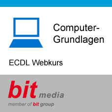 Computer-Grundlagen mit Windows 10 (Webkurs)