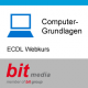 Computer-Grundlagen mit Windows 8 (Webkurs)
