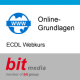 Online-Grundlagen Outlook 2013/IE 10 (Webkurs)
