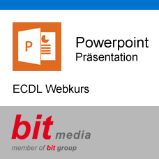 PowerPoint 2013 (Webkurs)